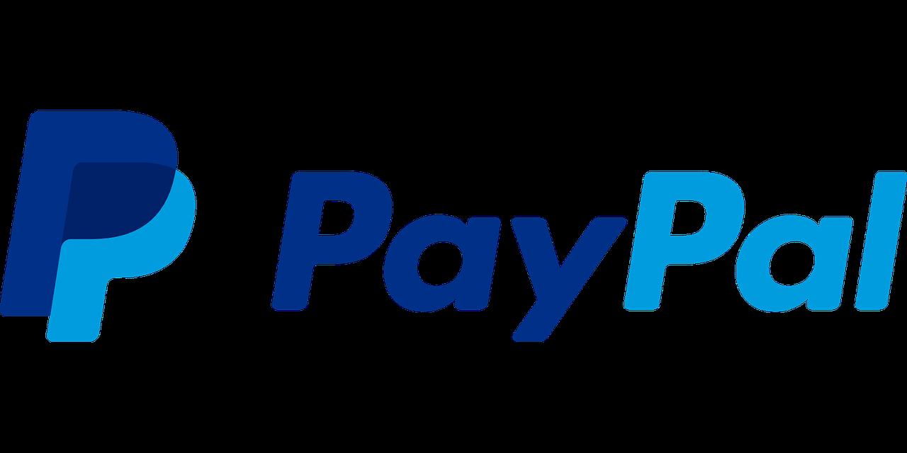 PayPal(ペイパル)の返金処理には◯◯円かかる。